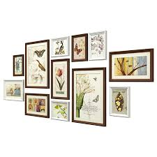 Small Picture Popular Photo Frames Designs Buy Cheap Photo Frames Designs lots