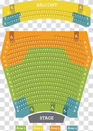 The Armory Seating Chart Golden 1 Center Rose Bowl Seating Chart Coldplay Rose Bowl