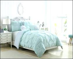 mint green bedding grey and comforter full size of sets cot uk bed