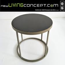 round decorator table covers photos decorative round outdoor side table lovely legs middle rowan od of