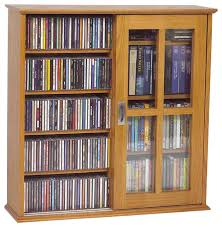 wall mount dvd storage full size of storagewall mounted dvd storage australia plus wall mounted dvd wall mount dvd storage wall mounted