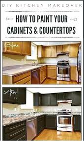 paint for kitchen countertops contemporary bathroom laminate