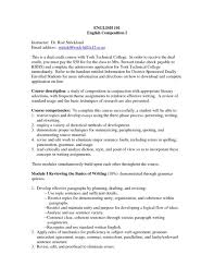 informative synthesis essay print informative essay definition related essays