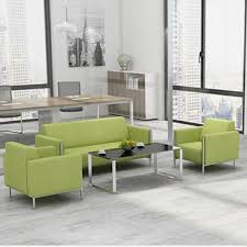 office sofa bed. Unique Office Office Sofa Sofa Bed  Set Sectional Modern  Leather Fabric  Global Sources To E