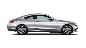 The car is about 3.7 inches (94 mm) it enables the coupé to autonomously steer in order to remain in its lane at speeds between 0 and 124 mph (0 and 200 km/h).19. The Compact C Class Coupe Mercedes Benz Usa