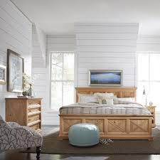 pine home styles bedroom sets 5524 6021 64 1000