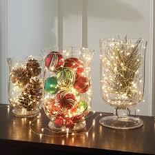 vase lighting ideas. Modren Vase Christmas Lights Indoor Decorating Ideas Fairy Light Vases Lighting New  York Visual Comfort With Vase Lighting Ideas N