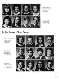 The Yellow Jacket, Yearbook of Thomas Jefferson High School, 1970 - Page  159 - The Portal to Texas History