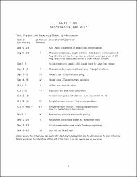 79 Construction Worker Resume Objective It Cv Objective