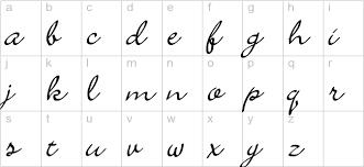 scrap calligraphy arabic fonts celtic fonts computer fonts