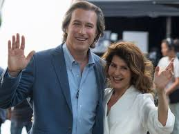 best my big fat greek wedding quotes and pics all things my big fat greek wedding 2