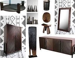 african style furniture. African Style Furniture Ideas Zach Hooper Photo