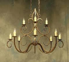 extraordinary chandelier