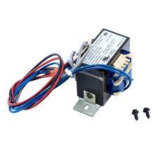 genie garage door safety sensor wiring diagram images garage door garage door opener wiring harness diagram and