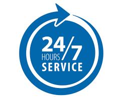 carrier transicold logo. banner service 24/7 carrier transicold logo l