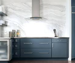 blue cabinets kitchen blue painted kitchen cabinets by cabinetry what color kitchen cabinets with black countertops
