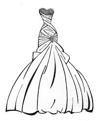 Some of the coloring pages shown here are preschool coloring dress pre k 1st grade work threads unique and awesome embroidery designs, glamorous wedding dress coloring glamorous wedding dress coloring coloring sun, the 50s. Wedding Dress Coloring Pages 2019 Educative Printable Coloring Pages Coloring Pages For Teenagers Color