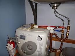 tiny house heater. Tiny House Plumbing Heater