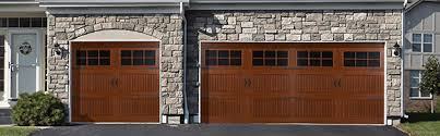 garage doors sioux fallsWide Range of Residential Garage Doors  Stylish Garage Doors