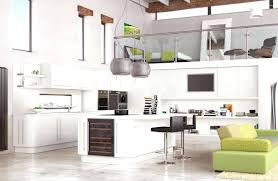 modern tile kitchen countertops. Modern Kitchen Countertops Islands Kitchens  Design Contemporary Tile A