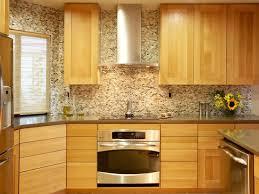 Granite Countertops And Backsplash Ideas Custom Ideas