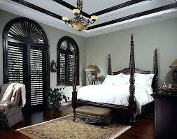 traditional bedroom ideas for boys. Modren Boys Traditional Bedroom Designs Master Ideas  Collection In With   Throughout Traditional Bedroom Ideas For Boys I