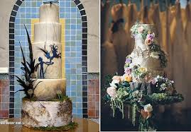 dream wedding cakes. midsummer night\u0027s dream wedding cakes by the butter end cakery left, image right crystal