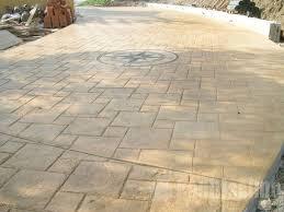 Piastrella In Legno Per Esterni : Prezzi piastrelle per esterni pavimenti
