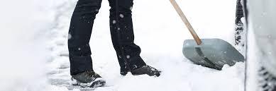 Seasonal Winter Jobs Find Seasonal Work For The Winter No Commute