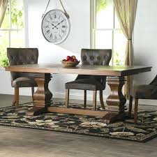 room and board dining table extendable wood dining table room board parsons dining table room and board dining table