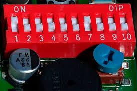 how to reset garage doorHow to Program Your Garage Door Opener Remote  Hunker