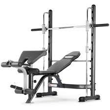 Smith Machine Incline Bench Press  YouTubeSmith Bench Press Bar Weight
