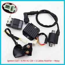 pin flasher relay wiring diagram image wiring 6 pin ignition switch wiring diagram wiring diagram and hernes on 6 pin flasher relay wiring