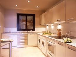 small kitchen lighting. Related Post From Small Kitchen Lighting Ideas Fixture