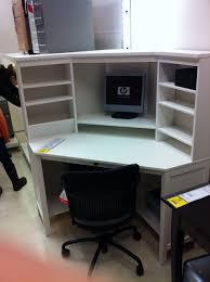 corner desk ikea.  Corner Ikea Hemnes Corner Desk Inside Corner Desk I