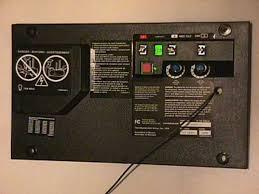 how to reset garage doorHow to program your garage door remote control  HubPages