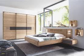 Schlafzimmer Schränke Ikea Planen Denn Man Wählt Einzigartig