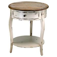 rustic end tables. Rustic End Tables E