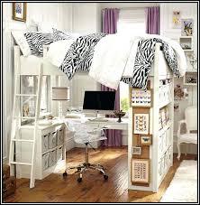 queen bunk bed with desk about queen loft beds on kid loft beds king size bunk queen bunk bed with desk