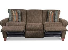 reclining sofa chair. Interesting Sofa LaZBoy BennettDuo Reclining Sofa Throughout Chair S