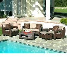 replacement patio furniture cushions sunbrella