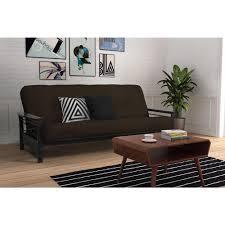 25 Best Sleeper Sofa Beds To Buy In 2017Futon In Living Room