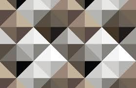 Cool Pattern Interesting Ideas
