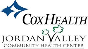 This hipaa compliant web site give healthcare providers free online access to useful patient information. Cox Family Medicine Residency Expands To Jordan Valley