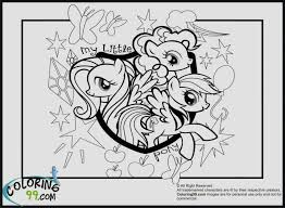 Small Picture Coloring Pages My Little Pony Games Online Free clarknews