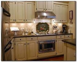 kitchen wall colors with cherry cabinets. Kitchen Wall Colors With Light Wood Cabinets Paint Cherry