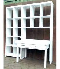 hidden office furniture. Hidden Office Desk Cabinet Full Image For Unique Large Size Furniture