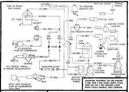 dodge egr timers info vannin community and forums the haynes and chiltons diagrams aren t even close and even adjacent year dodge service manuals don t have this exact diagram