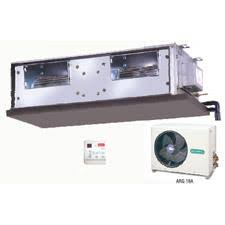 ductable split ac wiring diagram ductable image o general aog90e 7 5 ton ductable ac price specification on ductable split ac wiring diagram