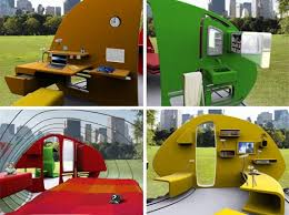 modern mobile home design. portable-modern-mobile-home-design modern mobile home design n